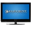 Alternate view 2 for Element 32&quot; Class LCD HDTV